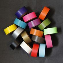 Klebeband Basic einfarbig 15mm x 7m