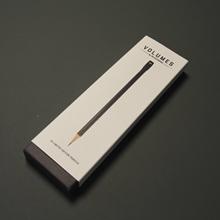 Bleistift Set Blackwing limitiert 2016