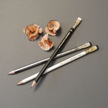 Bleistift Set Blackwing, 12 Stück