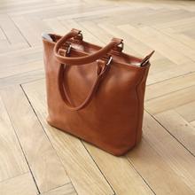 Handtasche Denia