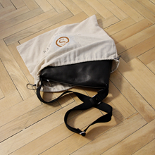 Handtasche Ronda G