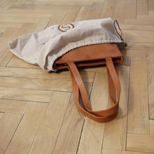 Handtasche Sevilla K