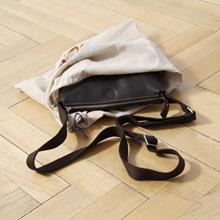 Handtasche Ronda K