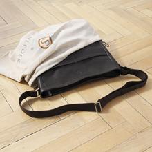Handtasche Marbella
