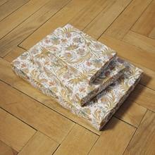 Schachteln 3 Größe flach Cipro