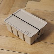 Aufbewahrungsbox Pulp Storage