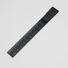 Lineal Clip Ruler