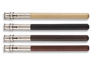 Bleistiftverlängerer Peanpole