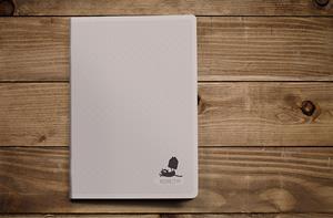 Notizheft A5 Haushaltsbuch