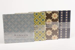 Origamipapier Jackie Sampler