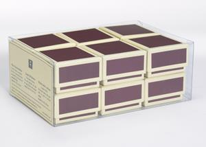 Geschenkbox Mini