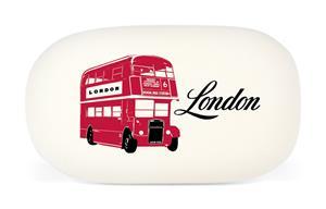 """Radiergummi """"London"""""""