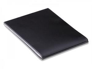 Notizbuch A7 ModeSkin X-Steno