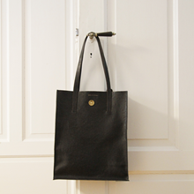 Tasche Bonnie mit Innentasche