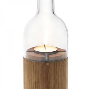 WeinWindlicht- Ersatzglas