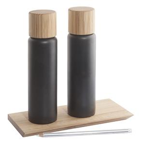 Essig & Öl Set