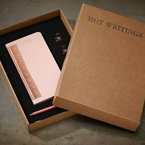 Box Hot Writings