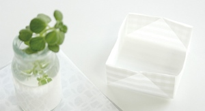 Origamipapier 15 x 15 cm
