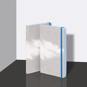 Notizbuch Inspiration Book M