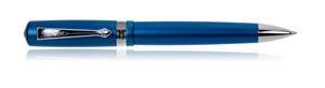 Kugelschreiber Allrounder