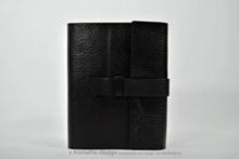 Notizbuch A6 12 x 17cm Umbria
