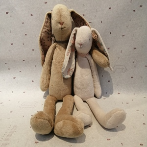 Kuscheltier Bunny Hase maileg