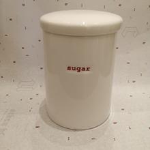 Dose für sugar storage