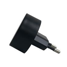 Stecker für Ladekabel A-Z, hey USB 2.0