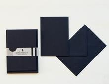 Karten Umschlag Set 5 Stück