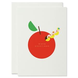 Klappkarte/Umschlag von  thie studios