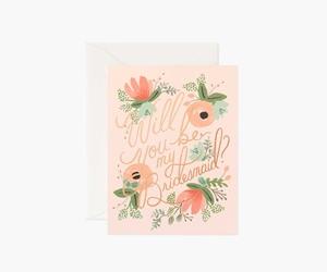 Klappkarte Umschlag Ehe & Fam RP
