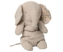 Kuscheltier Elefant medium