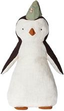 Kuscheltier Pinguin groß
