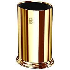 Casco Stiftehalter M 651 L gold