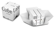 Kalender 2021 The Cube