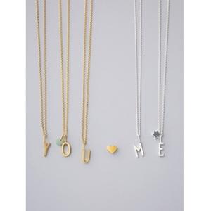 Schmuck Halskette Design